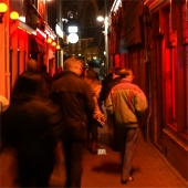 Red Light District 2013-01